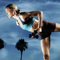 http://www.womenshealthmag.com/fitness/total-body-quick-workout