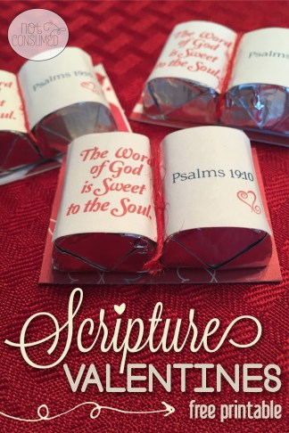 bible-scripture-valentine
