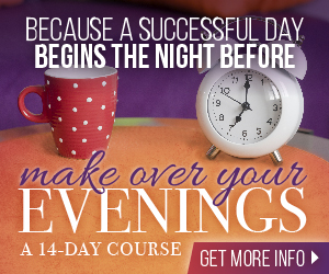 Make-Over-Your-Evenings_300x250-1