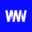 Whistleblower Network News