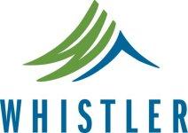 RMOW :: Resort Municipality of Whistler