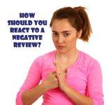 Negative Whistler Vacation Rental Reviews