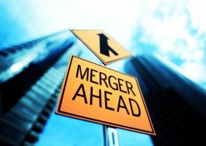 WhistlerBlackcomb Summit Rentals Merger