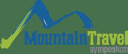 Mountain Travel Symposium 2015