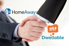 Homeaway Aquires Dwellable