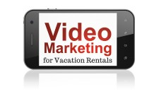 Vacation Rental Video Tips