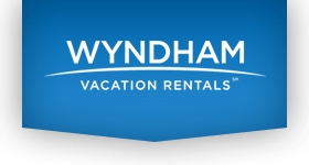 Wyndham Vacation Rentals Aquires Whistler ResortQuest