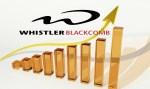 WhistlerBlackcomb Record Profits