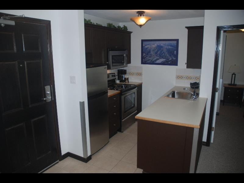 Whistler aspens vacation rentals whistler accommodations for Cabine in whistler