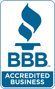 BBB Better Business Bureau Member ResortAc.com Whistler
