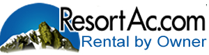 ResortAc.com Whistler Vacation Rentals by Owner