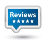 Whistler Vacatrion Rental Reviews