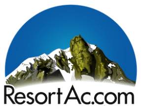 ResortAc.com Whistler Vacation Rentals