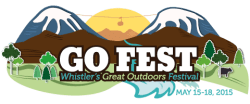 Whistler GO FEST 2015