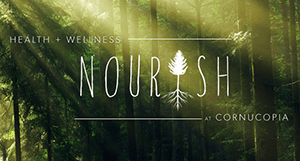 whistler events cornucopia