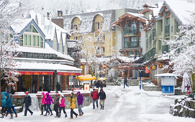 whistler-winter-holidays