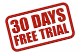 30 Day Whistler Rentals Listing Trial Free