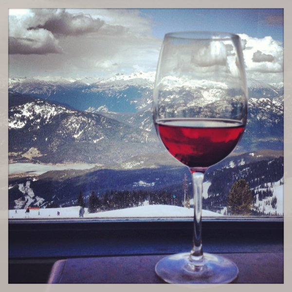 wine-at-whistler