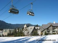 Photo of Ski-in/Ski-out LUXURIOUS 2 Bedrooms THE ASPENS Upper Village