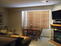 Photo of Bear Lodge -Convenient, Fully Equipped Condo. Walk to lifts!