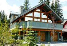 Photo of Gleneagles - 5BR 5.5Bath Private Estate Hot Tub-Views