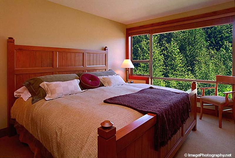 Whistler montebello vacation rentals whistler vacation for Whistler cabin rentals