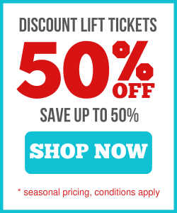 Whistler-Lift-Ticket-Discounts-e1443494788995