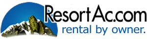 ResortAc.com jpg