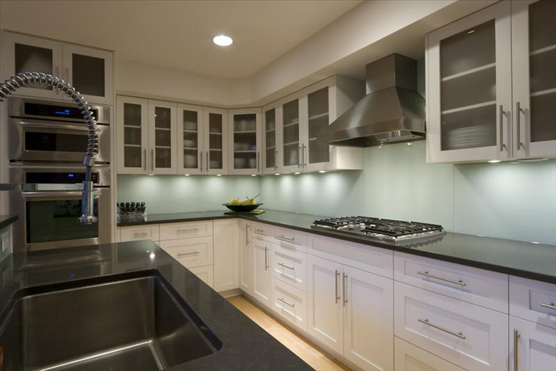 Whistler Luxury Ski In - Northern Lights Spacious Townhome Pictures
