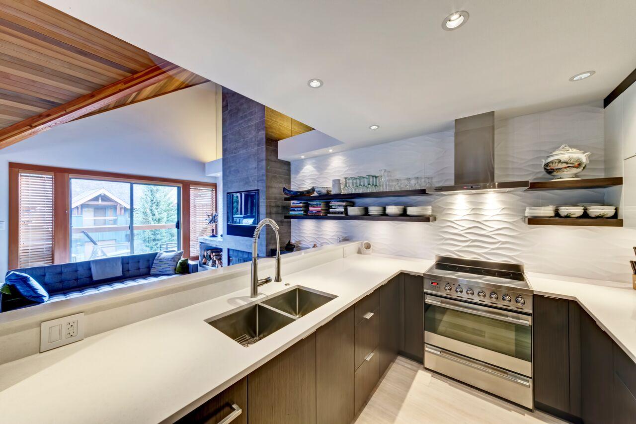 Kitchen And Bath Design Diploma