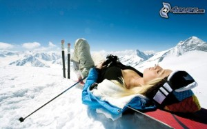 wpid-relaxation-at-skiing-woman-mountains-150762.jpg