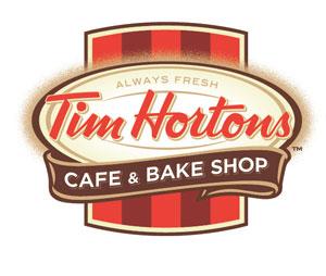 Whats New Whistler Summer 2015 Tim Hortons