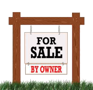 Whistler Vacation Homes for Sale by Owner