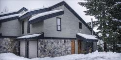 Pictures of 3.5 BR, 2Bath, Short Walk to Whistler Gondola