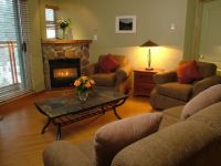 Pictures of Luxury 2bed/2bath Whistler Village condo