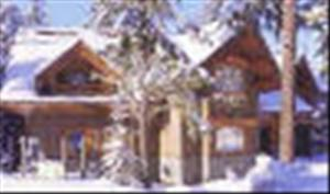 Pictures of Whistler Luxury Ski In Horstman Home