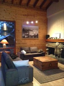 Pictures of Whistler Seasonal Rental
