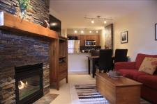 Pictures of Whistler Town Plaza - Great Value!