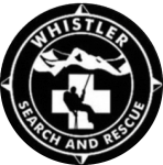 wsar_transparent_logo_final_final