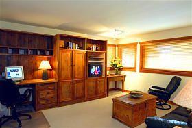 Whistler Gleneagles - 5BR 5.5Bath Private Estate Hot Tub-Views Photo 2