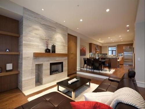 Whistler Fitzsimmons Walk -  4 Bedroom Close to Whistler Village Photo 2