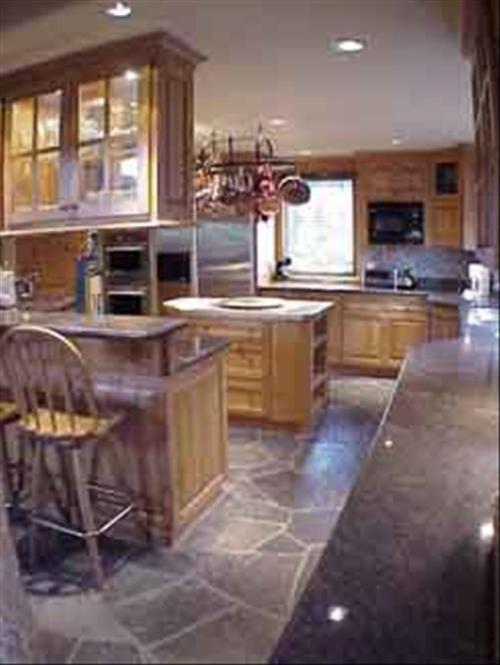 Whistler Whistler Luxury Ski In Horstman Home Photo 2