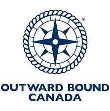 outward-bound-logo-1
