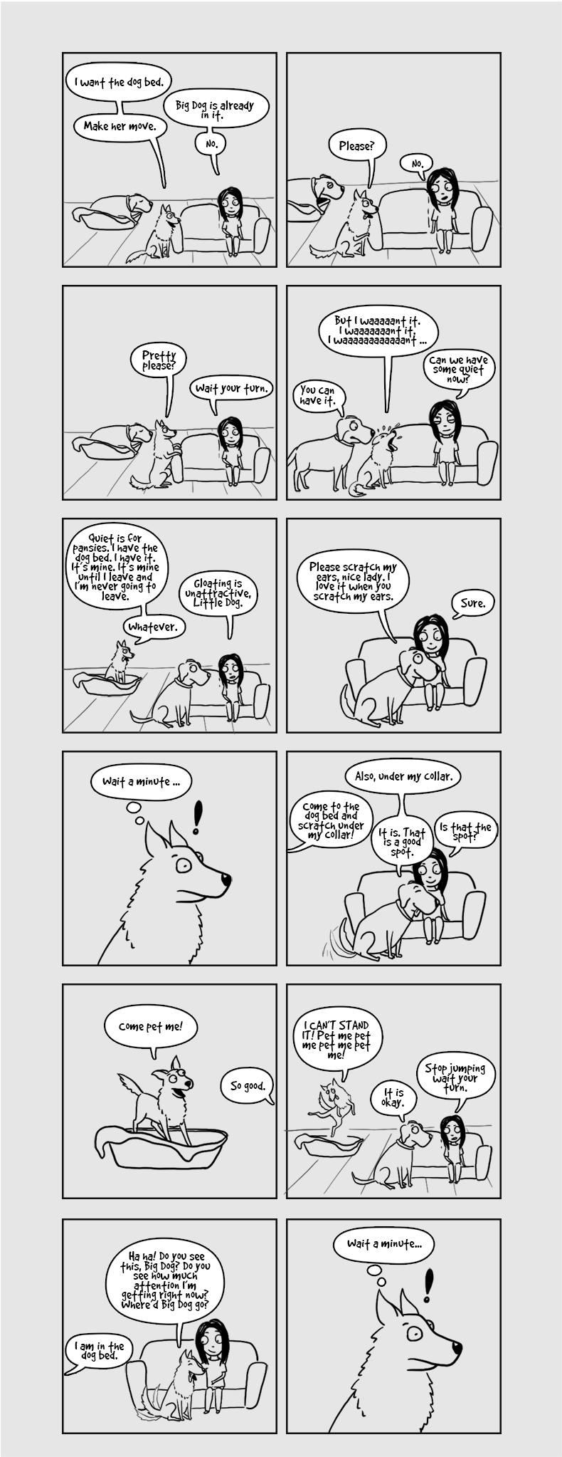 dogs4_final (1)
