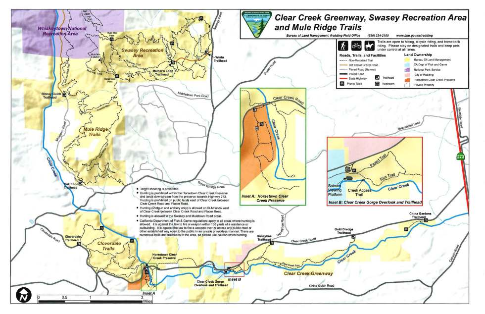 clear-creek-greenway-map