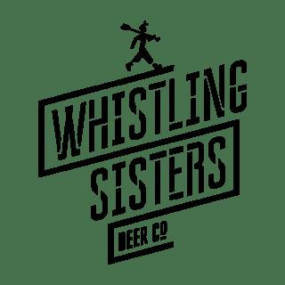 https://i0.wp.com/whistlingsisters.co.nz/wp-content/uploads/2020/08/Logo-Black-01.png?resize=320%2C320&ssl=1