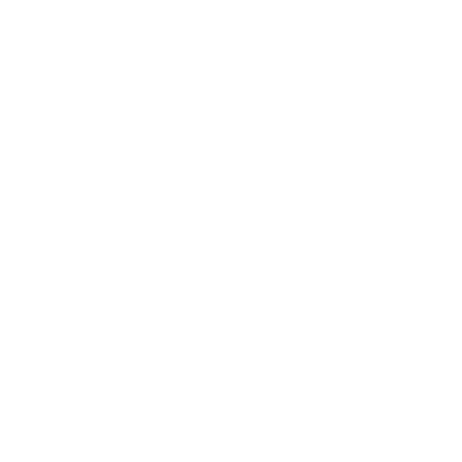 Whistling Sisters