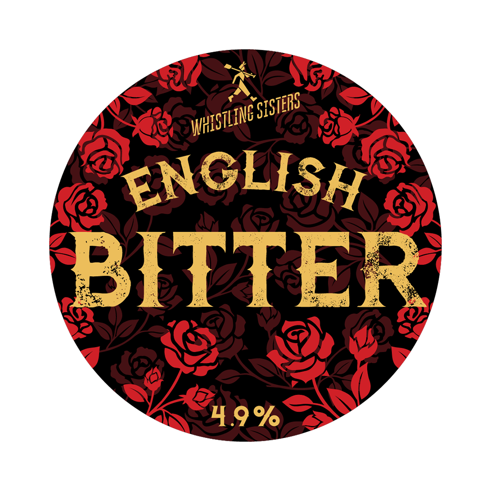 https://i0.wp.com/whistlingsisters.co.nz/wp-content/uploads/2021/05/EnglishBitter.png?fit=1000%2C1000&ssl=1