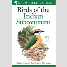 Bird field guide on Sale right now!
