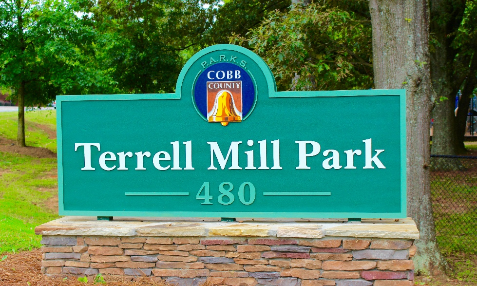 terrell-mill-one